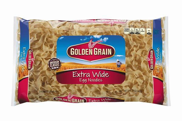 12oz-Extra-Wide-Egg-Noodles-2 Noodles & Ribbons