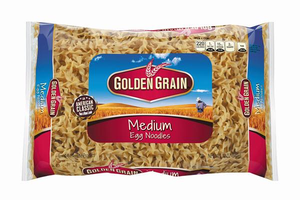 12oz-Medium-Egg-Noodles-2 Noodles & Ribbons