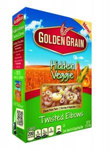 Hidden-Veggie-Twisted-Elbows-2-219x300 Hidden Veggie