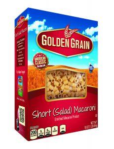 16oz-Short-Macaroni-4 100% Semolina
