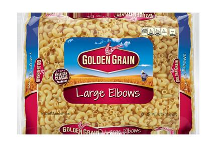 32oz-Large-Elbows-3 100% Semolina