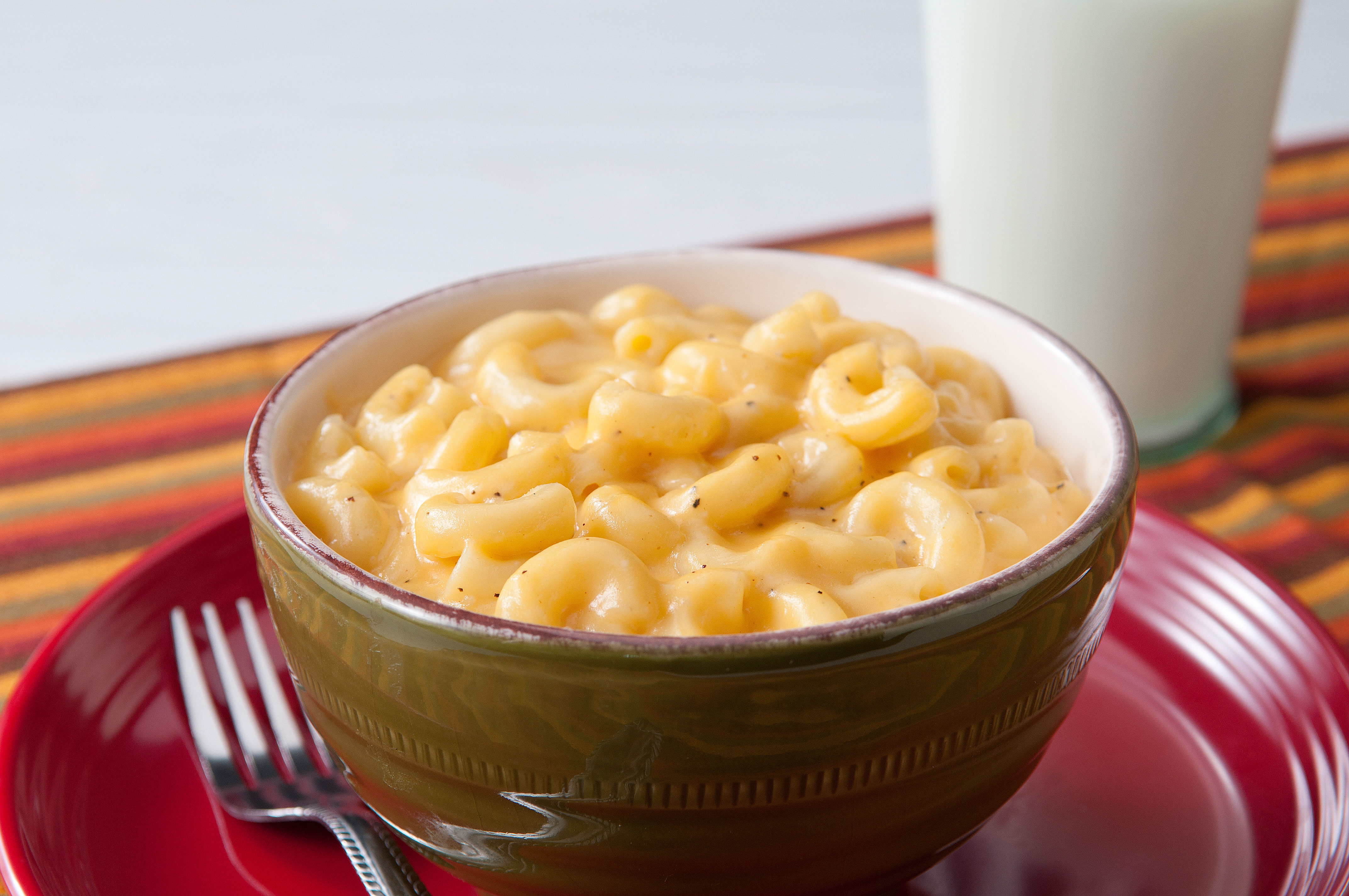 Permalink to Old Fashioned Macaroni And Cheese Recipe