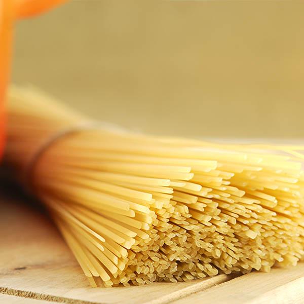 measuring_pasta_square Pasta 101