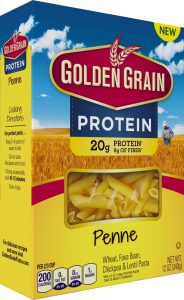 Protein-Penne-184x300 Protein