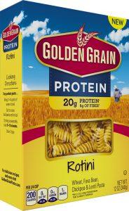 Protein-Rotini-184x300 Protein