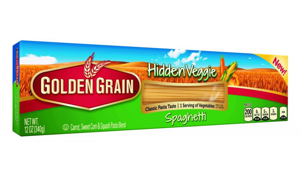 Hidden-Veggie-Spaghetti-2-1024x597 Hidden Veggie Spaghetti