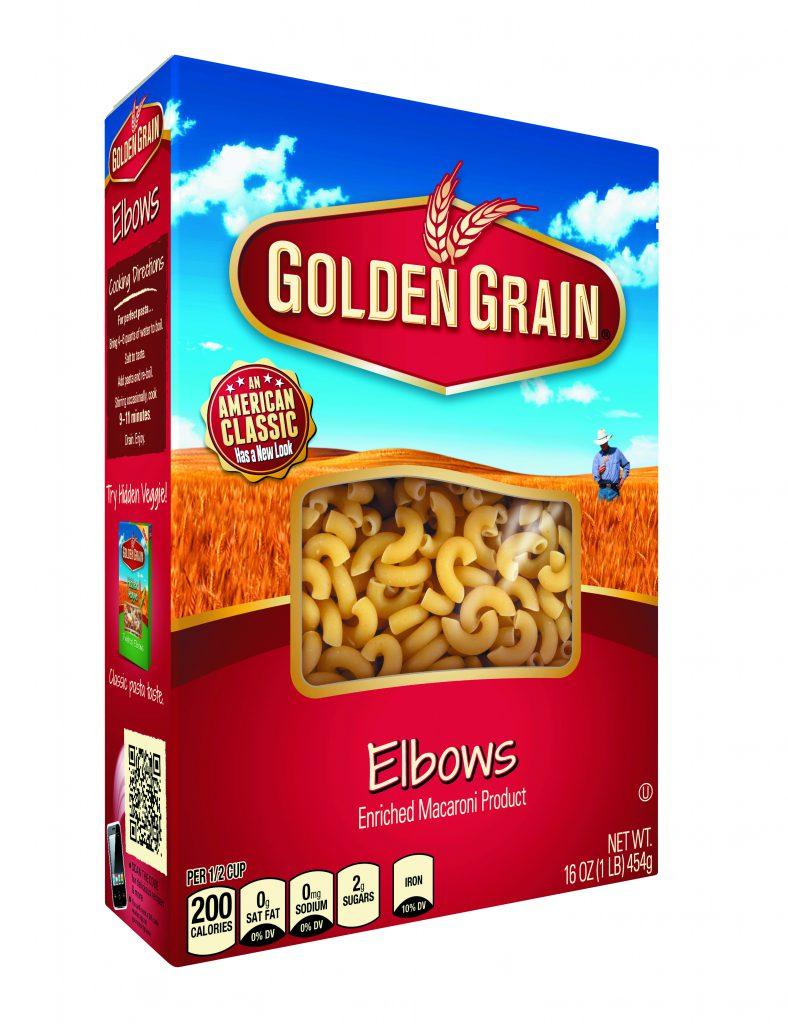 16oz-Elbows-788x1024 100% Semolina Elbows