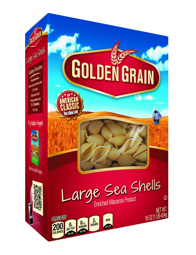 16oz-Large-Sea-Shells-4-788x1024 100% Semolina Large Sea Shells