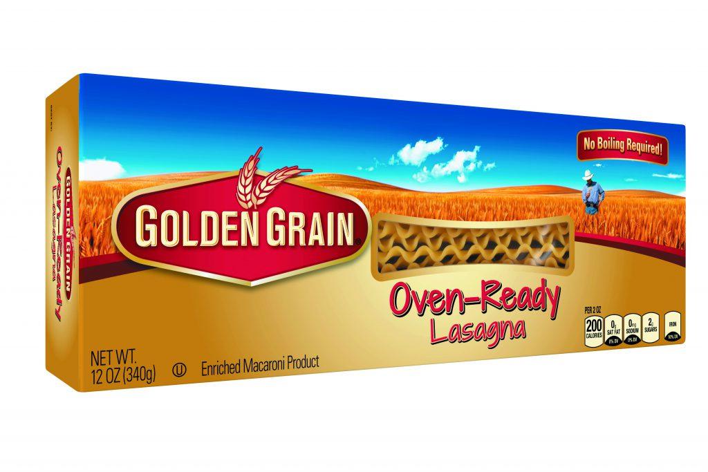 16oz-Oven-Lasagna-2-1024x683 100% Semolina Oven Ready Lasagna
