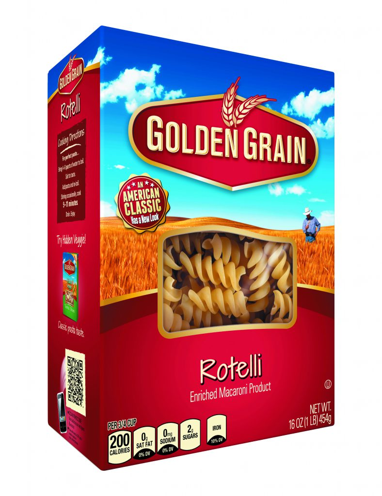 16oz-Rotelli-788x1024 100% Semolina Rotelli