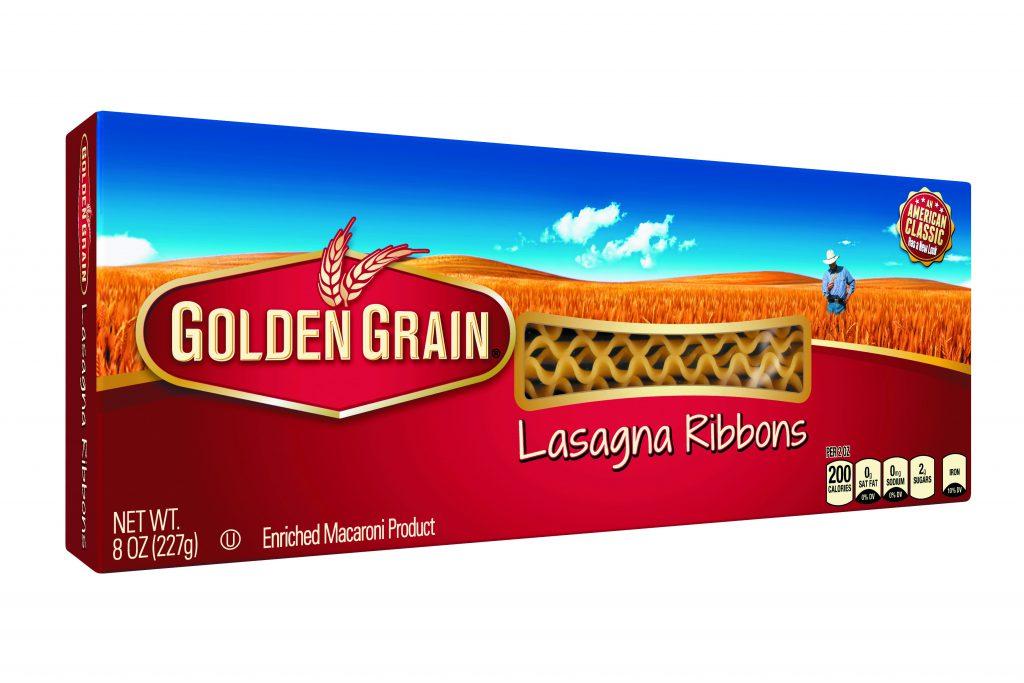 8oz-Lasagna-Ribbons-1024x683 100% Semolina Lasagna Ribbons