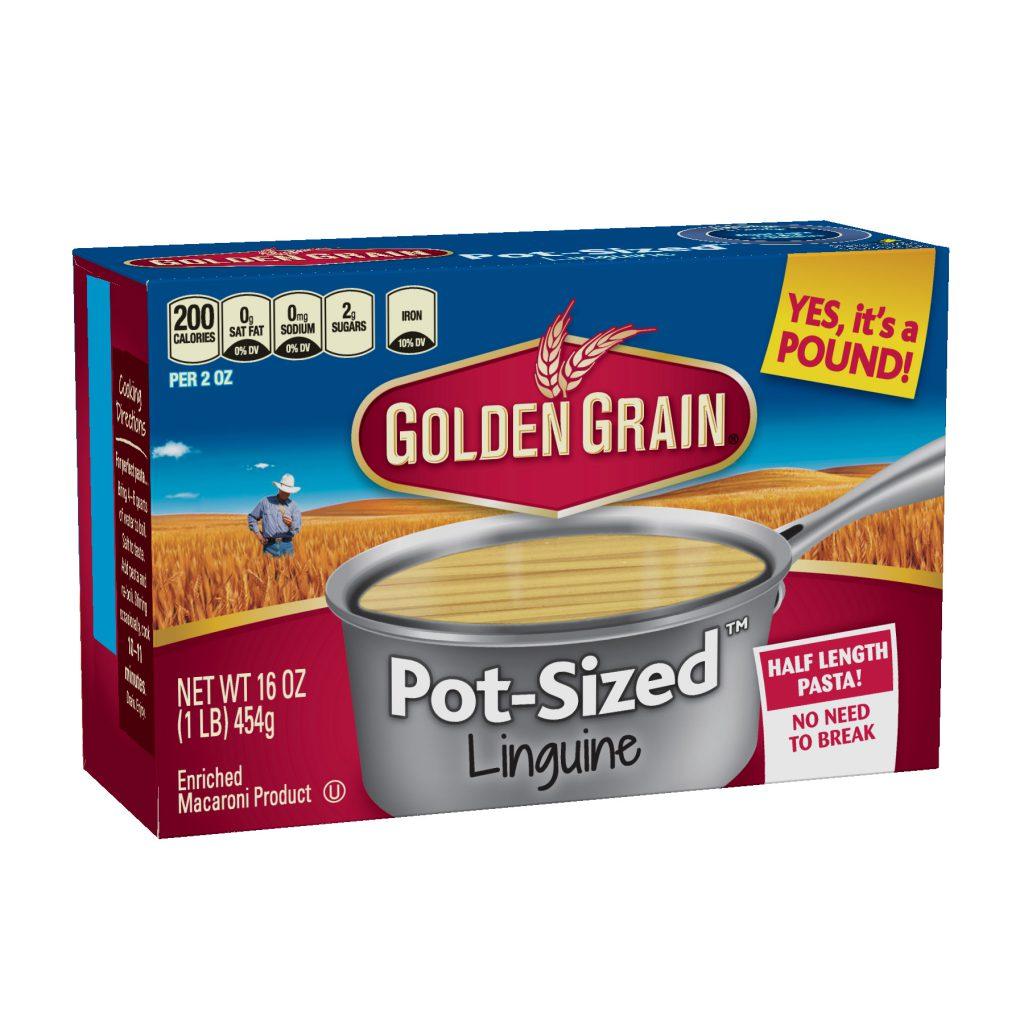 Pot-Sized-Linguine-5-1024x1024 Pot-Sized Linguine