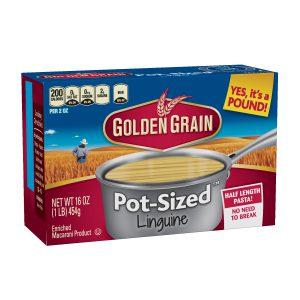 Pot-Sized-Linguine-5-300x300 Pot-Sized Pasta