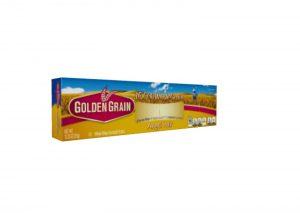 Whole-Grain-Angel-Hair-300x213 706564_86884_B_3D