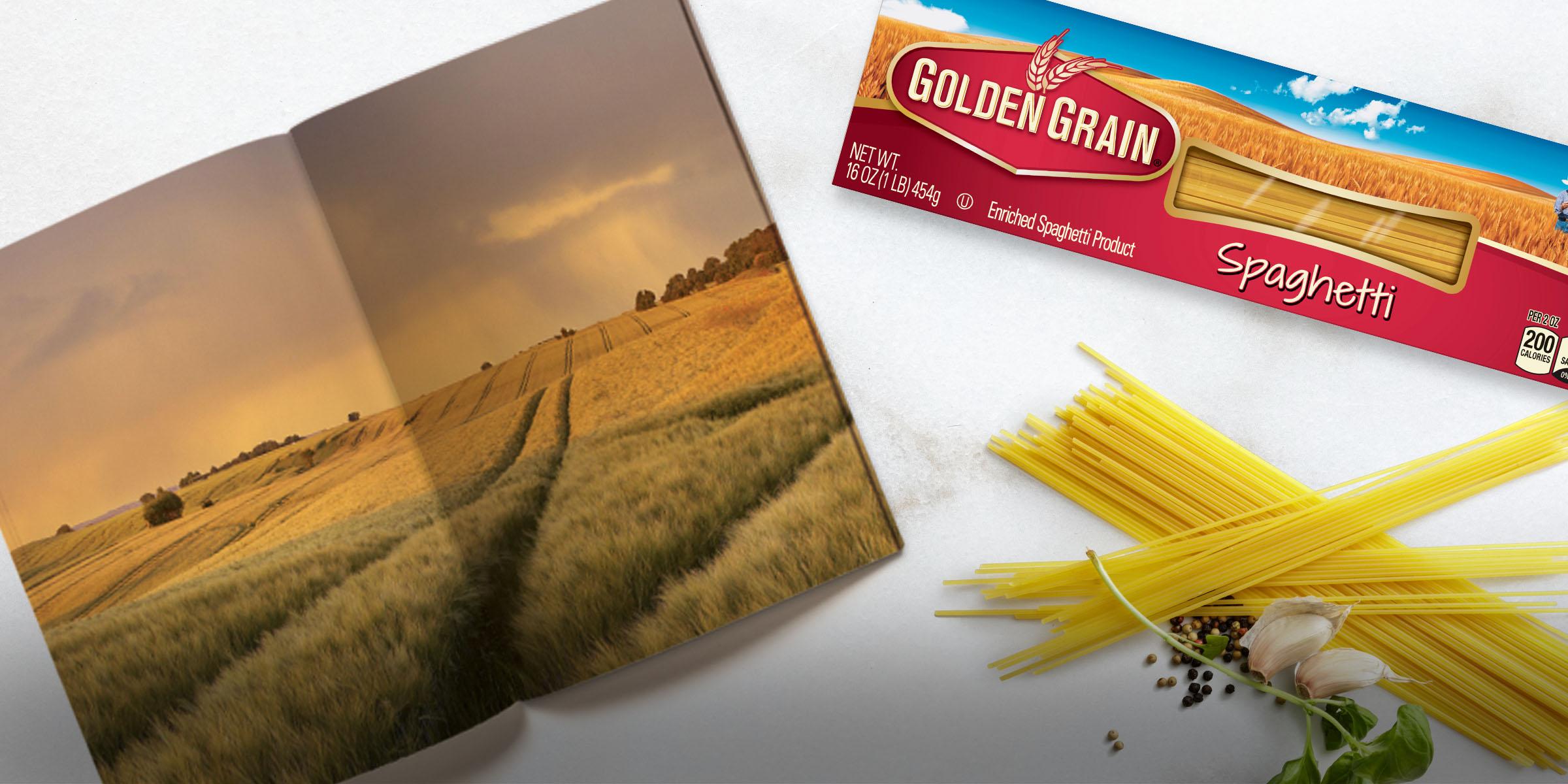 08_Generations_goldengrain Home