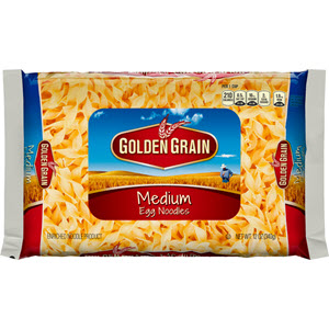 Golden-Grain-Medium-Noodles-2 Our Products