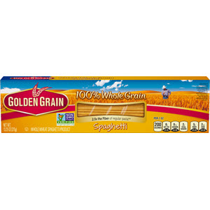 Golden-Grain-Whole-Grain-2 Our Products